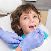 Best Pediatric Dentist Downtown Manhattan