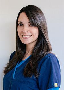 Gramercy Pediatric Dentistry | Dr  Jeremy Dixon | Dr  Lori